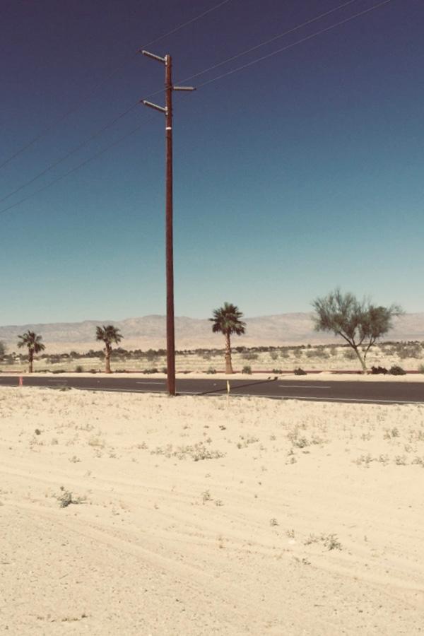 gelbert-story-desert